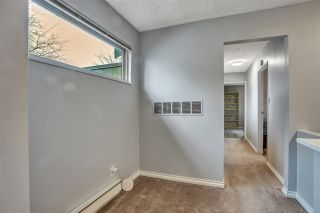 Photo 25: 6441 SHERIDAN Road in Richmond: Woodwards House for sale : MLS®# R2530068