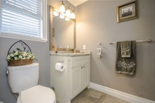 Photo 17: 5671 EMERALD Place in Richmond: Riverdale RI House for sale : MLS®# R2298783