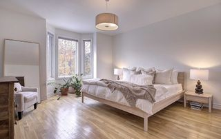 Photo 12: 3 Concord Avenue in Toronto: Palmerston-Little Italy House (2 1/2 Storey) for sale (Toronto C01)  : MLS®# C4976803
