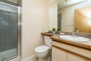 """Photo 31: 5 2223 ST JOHNS Street in Port Moody: Port Moody Centre Townhouse for sale in """"PERRY'S MEWS"""" : MLS®# R2542519"""