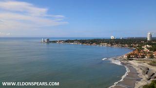 Photo 2: Bahia One Bedroom Turn Key
