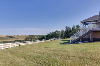 Photo 40: 28125 Highway 587: Rural Red Deer County Detached for sale : MLS®# A1141003