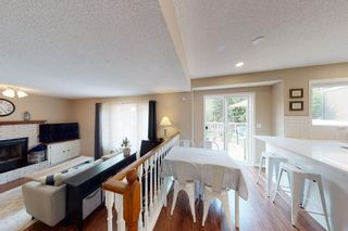 Photo 12: 9 Hawkbury Place NW in Calgary: Hawkwood Detached for sale : MLS®# A1136122