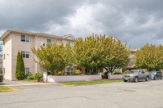 Main Photo: 107 321 McKinstry Rd in : Du East Duncan Condo for sale (Duncan)  : MLS®# 875162