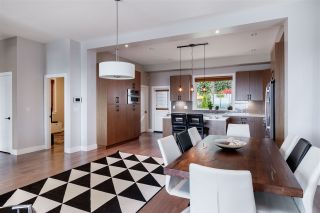 """Photo 6: 3499 SHEFFIELD Avenue in Coquitlam: Burke Mountain House for sale in """"Burke Mountain"""" : MLS®# R2416008"""
