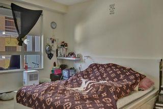 Photo 14: 216 13963 105 Boulevard in Surrey: Whalley Condo for sale (North Surrey)  : MLS®# R2589425