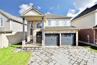 Photo 1: 437 CHELTON Road in London: South U Residential for sale (South)  : MLS®# 40168124
