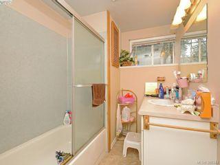 Photo 16: 824 orono Ave in VICTORIA: La Langford Proper House for sale (Langford)  : MLS®# 780409