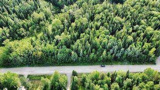 Photo 2: LOT 27 NUKKO LAKE ESTATES Road in Prince George: Nukko Lake Land for sale (PG Rural North (Zone 76))  : MLS®# R2595802