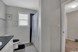 Photo 18: 203 3440 Avonhurst Drive in Regina: Coronation Park Residential for sale : MLS®# SK866279