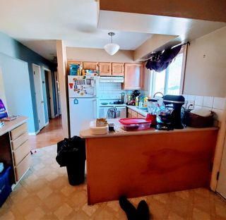 """Photo 5: 412 MCINNIS Avenue in Prince George: Fraserview House for sale in """"FRASERVIEW"""" (PG City West (Zone 71))  : MLS®# R2570313"""