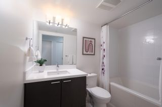 """Photo 11: 217 2888 E 2ND Avenue in Vancouver: Renfrew VE Condo for sale in """"SESAME"""" (Vancouver East)  : MLS®# R2621244"""