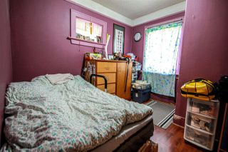 Photo 17: 3657 E PENDER Street in Vancouver: Renfrew VE House for sale (Vancouver East)  : MLS®# R2561375