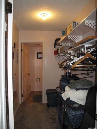 Photo 18: 205 706 Confederation Drive in Saskatoon: Confederation Park Residential for sale : MLS®# SK839116
