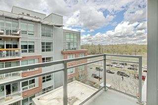 Photo 22: 516 63 INGLEWOOD Park SE in Calgary: Inglewood Apartment for sale : MLS®# A1075069