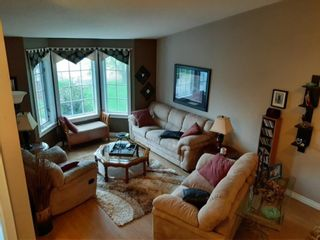 Photo 4: For Sale: 2.84 Acres Lethbridge County, Rural Lethbridge County, T1K 8G9 - A1135064