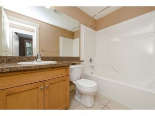 "Photo 13: 106 45615 BRETT Avenue in Chilliwack: Chilliwack W Young-Well Condo for sale in ""The Regent"" : MLS®# R2241094"
