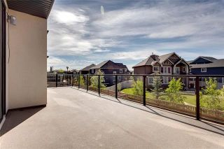 Photo 39: 75 ASPEN SUMMIT View SW in Calgary: Aspen Woods Detached for sale : MLS®# C4299831
