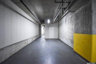 Photo 23: 507 2221 Adelaide Street East in Saskatoon: Nutana S.C. Residential for sale : MLS®# SK868025