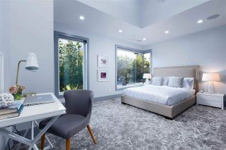 Photo 12: 1388 W 57TH Avenue in Vancouver: South Granville House for sale (Vancouver West)  : MLS®# R2533172