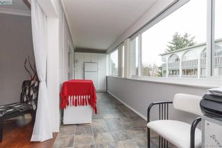 Photo 21: 202 2050 White Birch Rd in SIDNEY: Si Sidney North-East Condo for sale (Sidney)  : MLS®# 805033