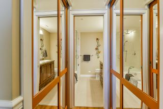 Photo 12: 485 8288 207A Street in Langley: Willoughby Heights Condo for sale : MLS®# R2571643
