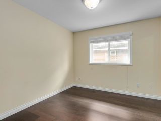 Photo 13: 1216 PRETTY Court in New Westminster: Queensborough House for sale : MLS®# R2617375