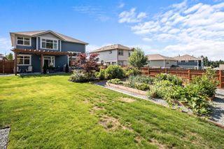 Photo 38: 2474 Anthony Pl in : Sk Sunriver House for sale (Sooke)  : MLS®# 882579