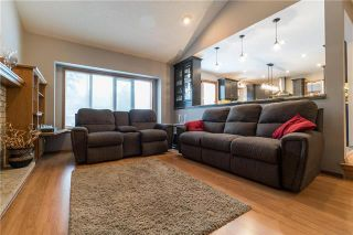 Photo 10: 138 Ravine Drive | River Pointe Winnipeg