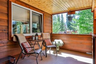 Photo 6: 506 2nd Street: Canmore Detached for sale : MLS®# C4282835