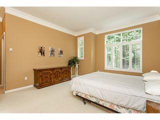 "Photo 20: 43 5900 FERRY Road in Ladner: Neilsen Grove Townhouse for sale in ""CHESAPEAKE LANDING"" : MLS®# R2505783"
