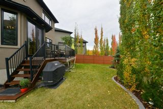 Photo 49: 80 Rockcliff Point NW in Calgary: Rocky Ridge Detached for sale : MLS®# A1150895