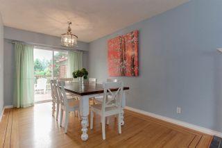 "Photo 10: 5324 1 Avenue in Delta: Pebble Hill House for sale in ""PEBBLE HILL"" (Tsawwassen)  : MLS®# R2202747"