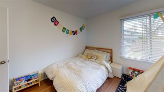 Photo 13: 1474 E 18TH Avenue in Vancouver: Knight House for sale (Vancouver East)  : MLS®# R2532849