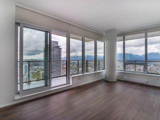 """Photo 9: 4507 4650 BRENTWOOD Boulevard in Burnaby: Brentwood Park Condo for sale in """"AMAZING BRENTWOOD 3"""" (Burnaby North)  : MLS®# R2548292"""