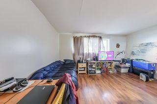 Photo 18: 103 9116 106 Avenue in Edmonton: Zone 13 Condo for sale : MLS®# E4264021