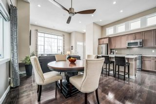Photo 9: 1771 Legacy Circle SE in Calgary: Legacy Detached for sale : MLS®# A1043312