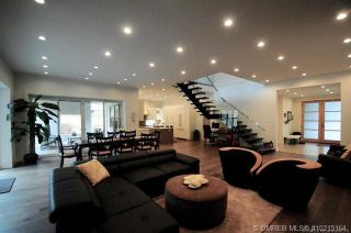 Photo 4: #4 13341 Kidston Road, in Coldstream: House for sale