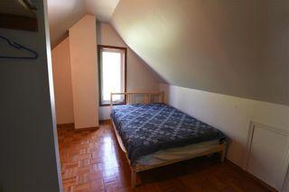Photo 24: 11 Leslie Avenue in Winnipeg: Glenelm Residential for sale (3C)  : MLS®# 202112211