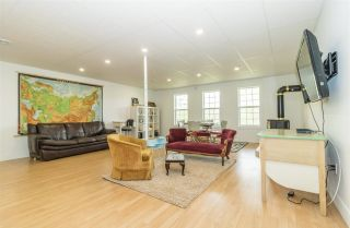 Photo 18: 1885 White Rock Road in Gaspereau: 404-Kings County Residential for sale (Annapolis Valley)  : MLS®# 202025388