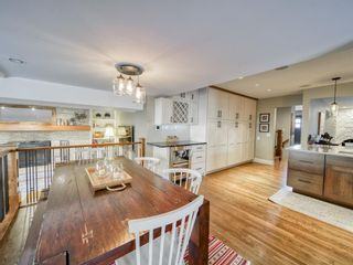Photo 20: 2312 Sandhurst Avenue SW in Calgary: Scarboro/Sunalta West Detached for sale : MLS®# A1100127