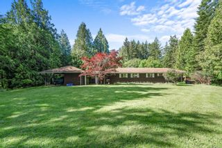Photo 5: 6784 Pascoe Rd in : Sk Otter Point House for sale (Sooke)  : MLS®# 878218