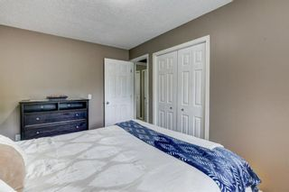 Photo 20: 184 Mountain Circle SE: Airdrie Detached for sale : MLS®# A1137347