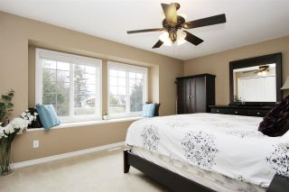 Photo 16: 49294 CHILLIWACK CENTRAL Road in Chilliwack: East Chilliwack House for sale : MLS®# R2584431