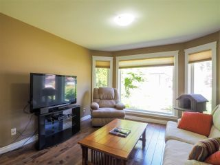 Photo 5: 1016 REGENCY Place in Squamish: Tantalus House for sale : MLS®# R2476105