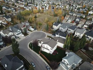 Main Photo: 2 Copperfield View SE in Calgary: Copperfield Detached for sale : MLS®# A1147635