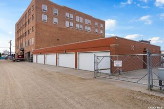 Photo 40: 510 1275 Broad Street in Regina: Warehouse District Residential for sale : MLS®# SK873696
