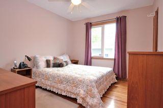Photo 9: 126 Lenore Street in Winnipeg: Wolseley Residential for sale (5B)  : MLS®# 202112677