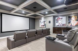 Photo 34: 2779 WHEATON Drive in Edmonton: Zone 56 House for sale : MLS®# E4263353
