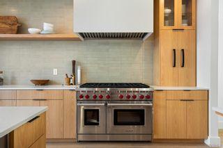 Photo 23: LA JOLLA House for sale : 4 bedrooms : 5433 Taft Ave